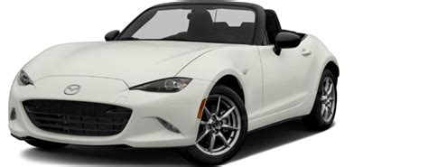 mazda cheapest car best selling cheapest sports cars in the world 2017 top