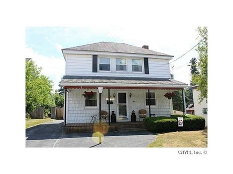 148 e hoard st watertown ny 13601 realtor 174