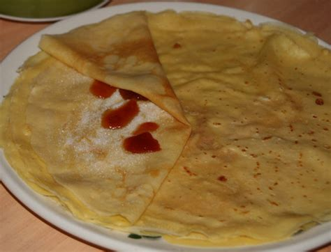 cuisiner facile louche 224 cr 234 pe trendyyy com