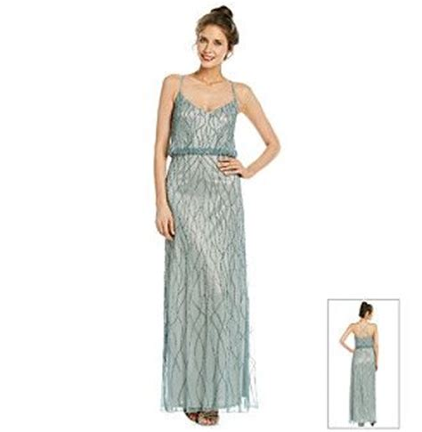 Bridesmaid Dresses Boston Store - 10 best bridesmaids dresses images on