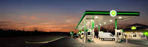 Bp Fuel Gift Card - beautiful photograph of fuel cards for business business cards and resume