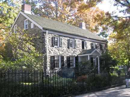 varian house norwood bronx forgotten new york
