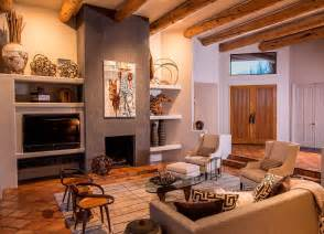 the traditional value of southwest home decorating ideas