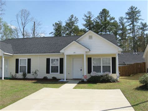 Patio Homes For Sale In Sc by Mel S Columbia Sc New Listing Patio Home Near