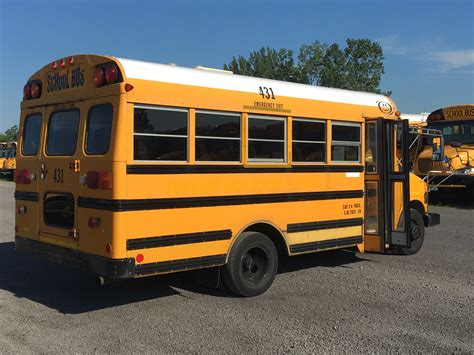 gmc busses gmc buses for sale