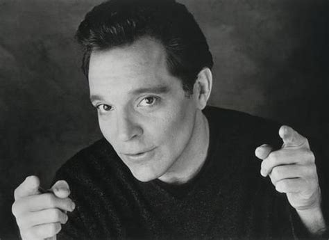 Comedian Richard Jeni Dead At 45 by 208 Best Images About Comedians Rip Gt On