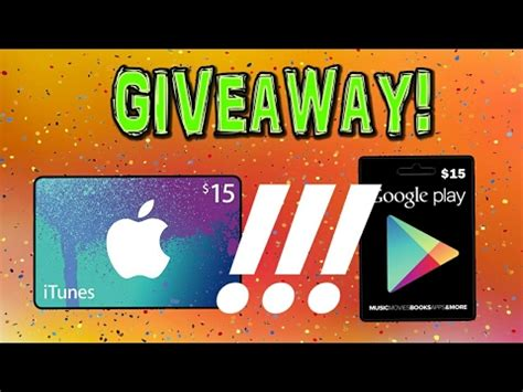Itunes Code Giveaway - full download itunes card code giveaway