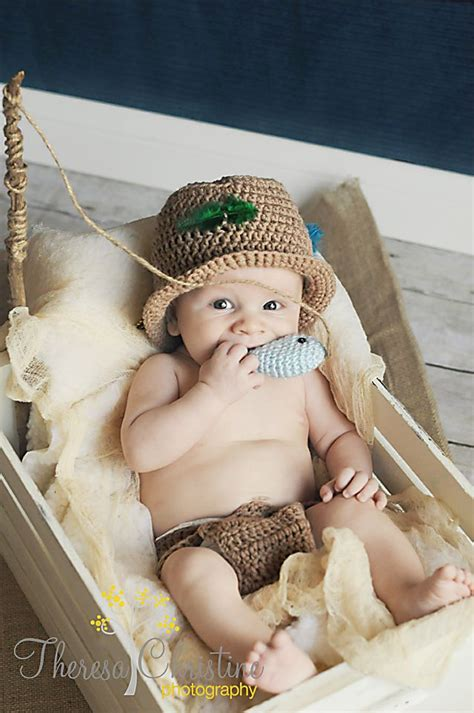 themes for baby photoshoots baby photo shoot ideas