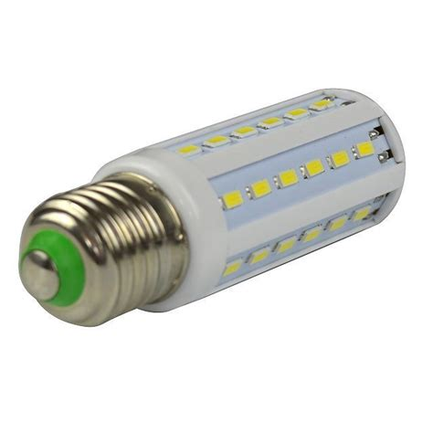 Corn Cob Led Light Bulbs Light Bulbs Led Light Bulbs Corn Cob 7w 12volts Collections Are Allowed Was Listed