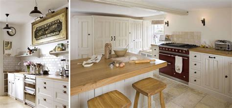 Handmade Kitchens Norfolk - the annex norfolk ltd bespoke furniture the annex
