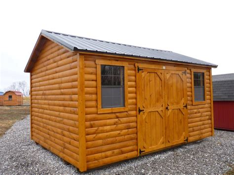 supreme shed factory direct portable buildings rent   sheds