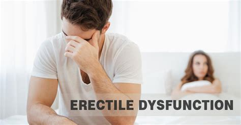 diagnosis and treatment of female sexual dysfunction top 10 foods that relieve constipation constipation remedies
