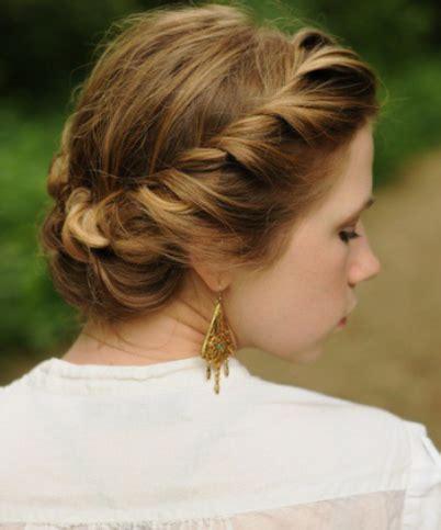hair trends springsummer