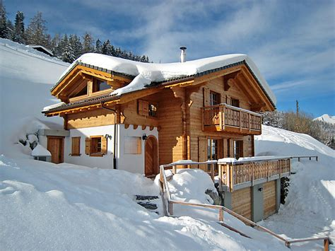 what is a chalet simply alpine chalets chalet mandalay in la tzoumaz