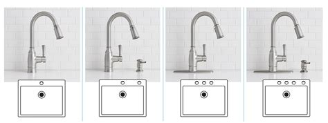 moen noell single handle pull down sprayer kitchen faucet noell single handle pull down sprayer kitchen faucet with