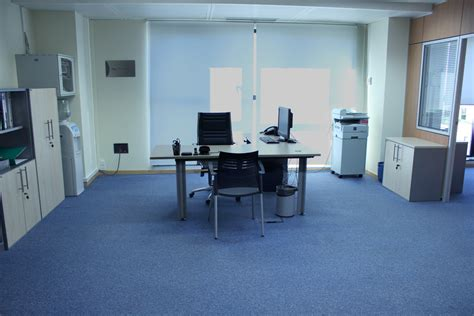 alquiler oficina alquiler de oficinas valencia oficinas de alquiler valencia