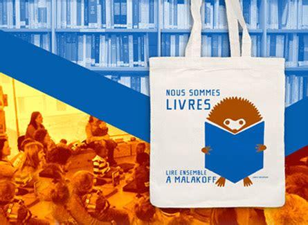 Meounes Bag sacs m 201 diath 200 ques biblioth 200 ques sacs bio ecologiques
