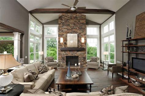 houzz living room design fantastic contemporary living room designs from houzz 16 stylish