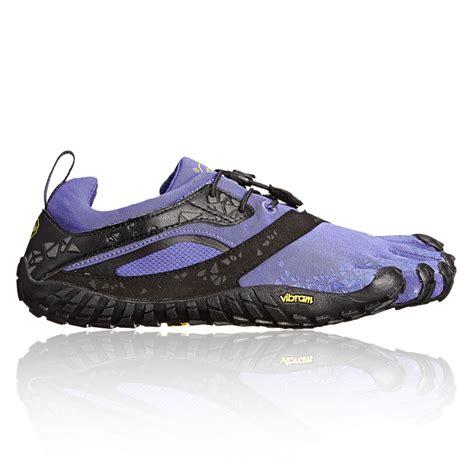 running shoes vibram vibram fivefingers spyridon mr s running shoes 40