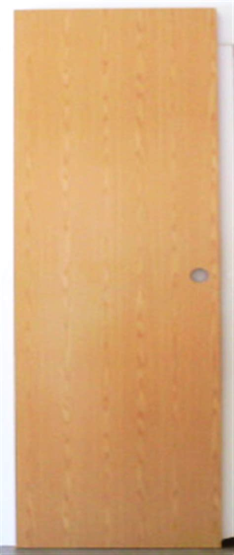 mobile home interior doors for sale mobile home interior doors for sale home design and style