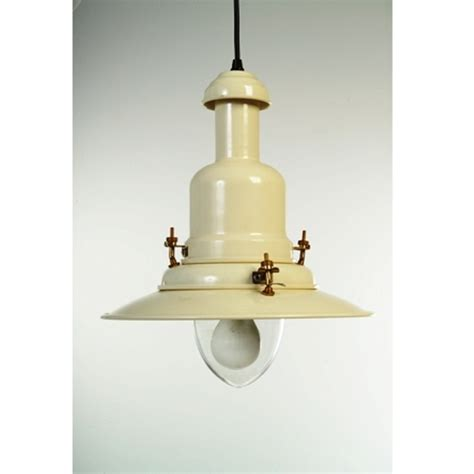 large fisherman s ceiling light