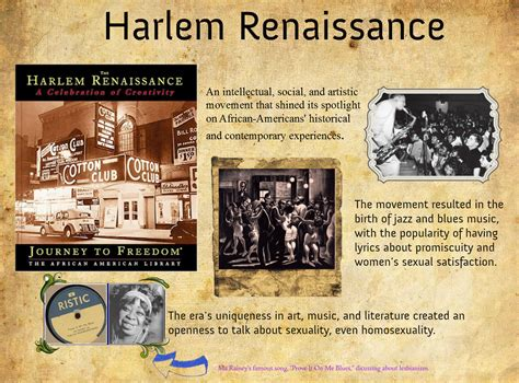 black of the harlem renaissance era books the harlem renaissance and the quot new negro quot