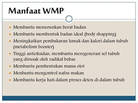 Minumal Pelangsing Wmp pelangsing perut habis melahirkan pelangsing perut instan obat pela