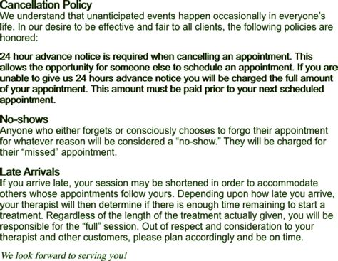united airlines 24 hour cancellation cancellation policy notice images frompo