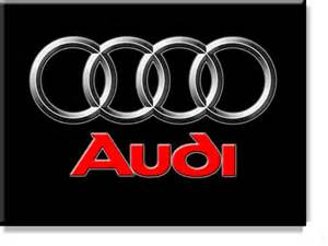 Audi Symble Symbols And Logos Audi Logo Photos