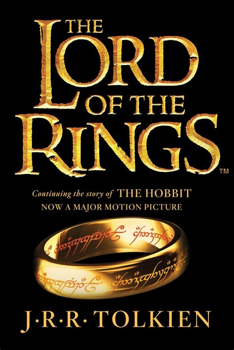with this ring books top ten books of the 20th century it all