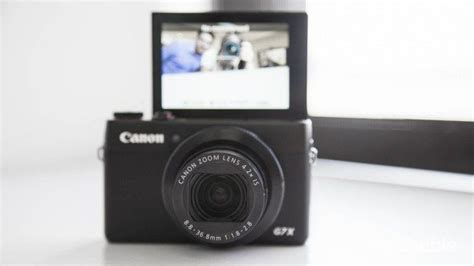 canon s120 best buy 17 best images about vlogging cameras and gear on