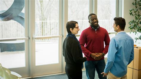 Brandeis Executive Mba For Physicians by Equity Inclusion And Diversity The Heller School At