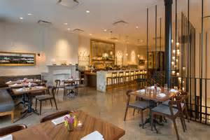 salon new orleans louisiana the south s best brunches