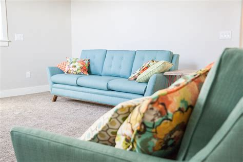 decorate room how to decorate a living room simply and stylishly