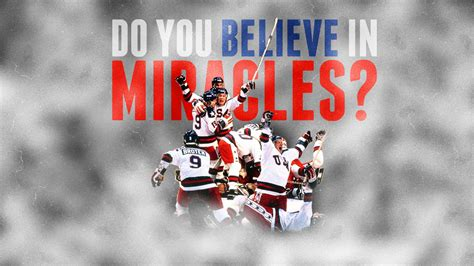 Miracle The Hockey Fabulous February Events Lake Placid Adirondacks