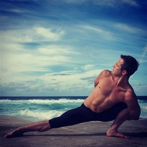 challenging position means 37 best images about key points for teaching vinyasa