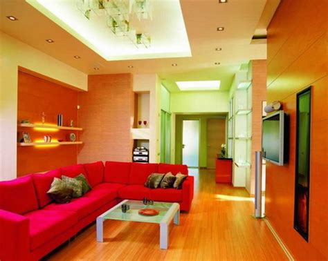 Choosing Colours For Your Home Interior Living Room Color Schemes Choosing The For Your Home Interior Paints Home Design