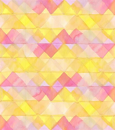 pattern yellow pink 43 best images about cool patterns on pinterest cool