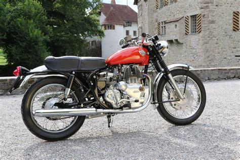 Oldtimer Motorrad Royal Enfield by Motorrad Oldtimer Kaufen Royal Enfield Interceptor Mk1a