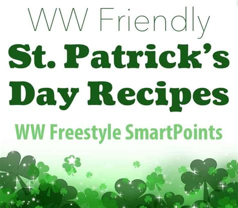 s day freestyle lyrics s day freestyle lyrics 28 images s day freestyle
