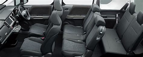 honda crossroad interior honda crossroad 2018 price in pakistan specification