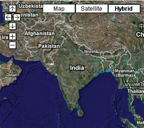 live satellite map free safe and useful gadgets milloz
