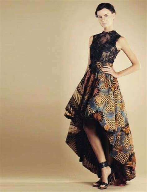 Rok Lilitrok Batik 450 best images about kebaya batik on
