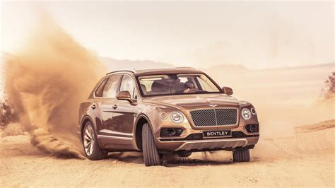 bentley bentayga wallpaper wallpapers gold mining in a bentley bentayga top gear