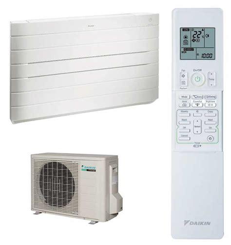 riscaldamento elettrico a pavimento conviene riscaldamento elettrico conviene quali modelli