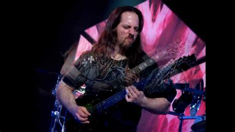 top ten heavy metal guitarists of all time