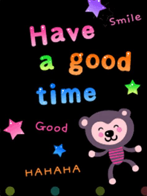Has A Date by Great Time Graphics And Gif Animation For