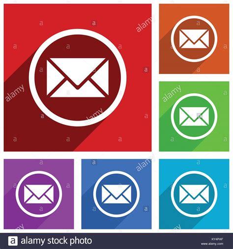 colorful envelopes colorful envelope stock photos colorful envelope stock