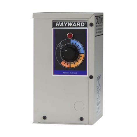 hayward pool heater service light hayward pool heater service light iron