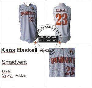 Harga Desain Baju Basket Sendiri konveksi baju basket pesan baju basket desain sendiri